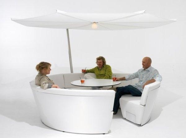 Innovative EXTREMIS Kosmos Outdoor Sofa Minimalist #interior #design #decor #home #furniture & Best Furniture Designs Innovative Extremis Kosmos images on ...