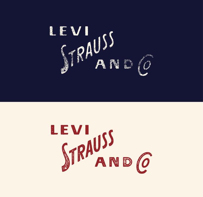Levis_Web-01.jpg #logo #badge #typography
