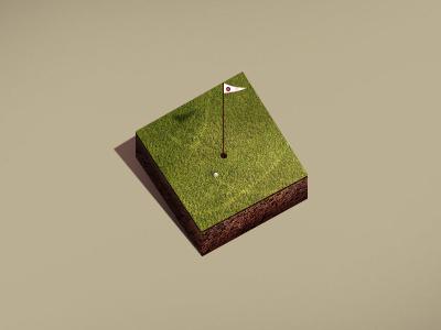golf #golf