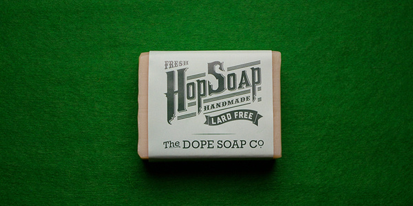 Best Dope Soap Company Design images on Designspiration