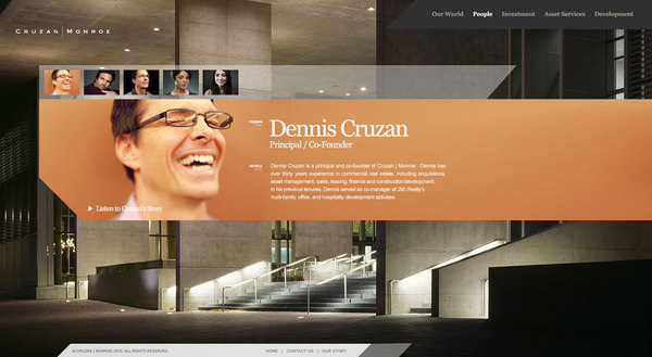 Graphic ExchanGE a selection of graphic projects #site #digital #web