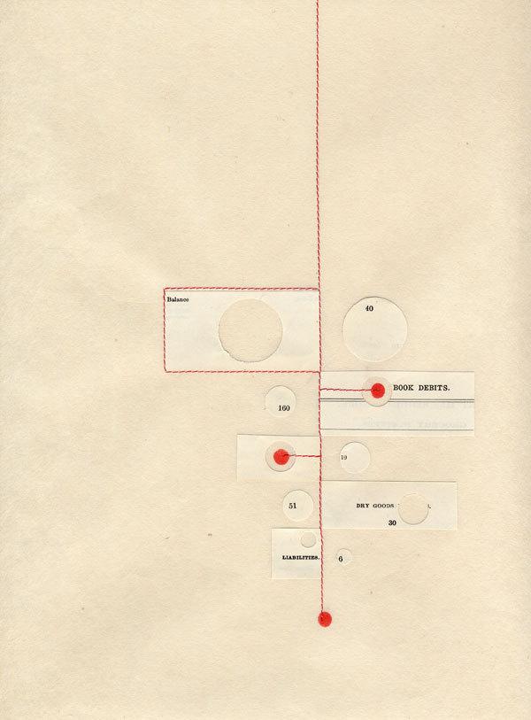 Liabilities #art #infographics #graphics #mapping #tsilli