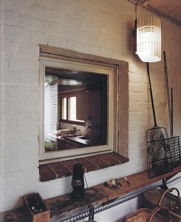 Best Homes Interiors Finnish Summer Interior images on