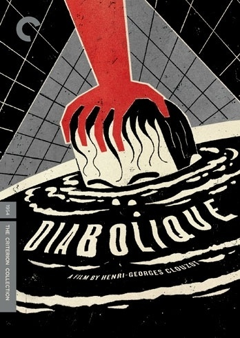 35_box_348x490.jpg 348×490 pixels #film #collection #box #cinema #diabolique #art #criterion #movies