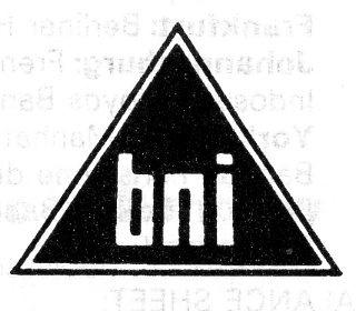 bankinnyind494.jpg 320×280 pixels #mark #logo