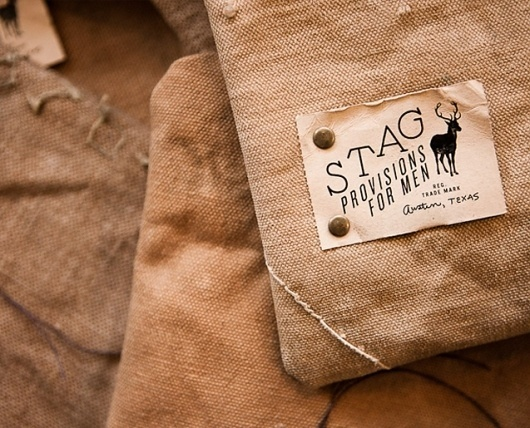 STUDIO #branding