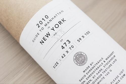 __ #packaging #print #tube