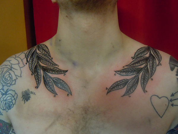photo #sparkes #tattoo #liam