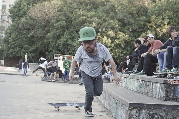 DK MODE- ON #rubens #photo #joo