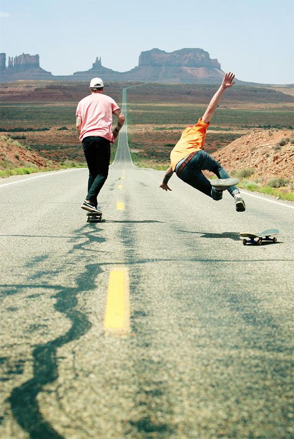 redbull_illume_06 #skateboarding #biff