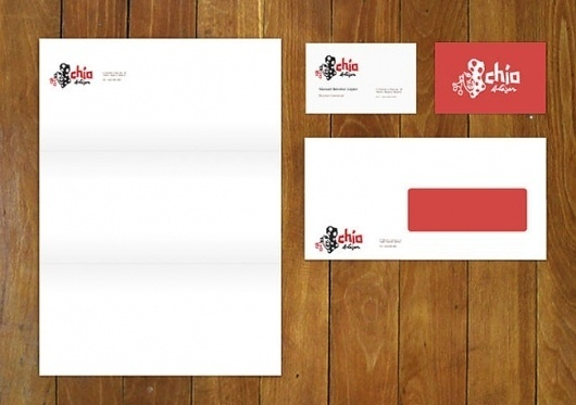 RK ESTUDIO: Diseño Grafico – Comunicacion Sevilla #design #graphic #illustration #estudio #logo #rk #typography