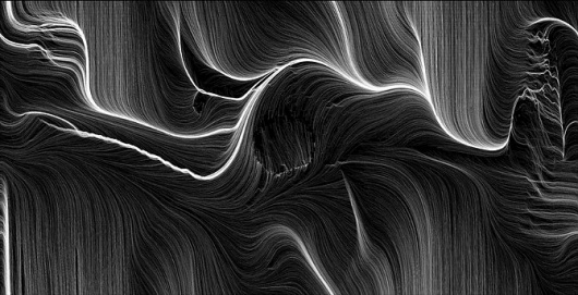 butdoesitfloat.com - Images #abstract #art