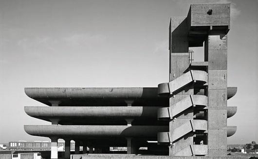 tricorn-sue-barrthames-hudson.jpg (JPEG Image, 630x390 pixels) #brutalism #the #architecture #southsea #tricorn #portsmouth