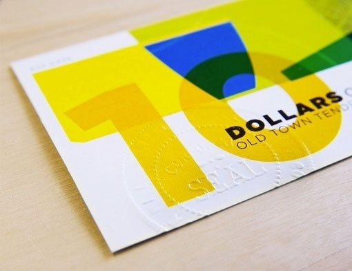design work life » cataloging inspiration daily #identity