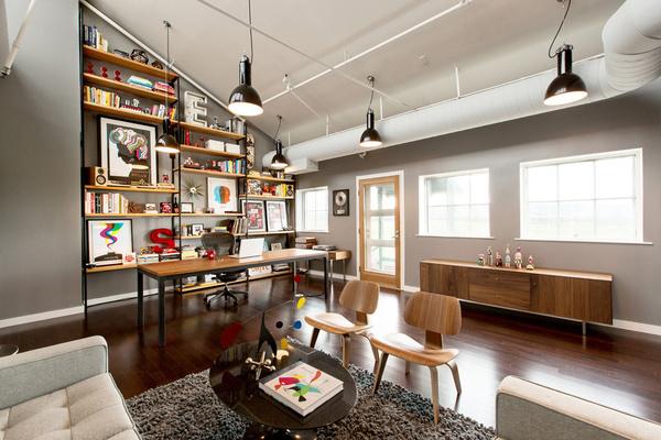 tys_office_051_900 #interior #design #studio