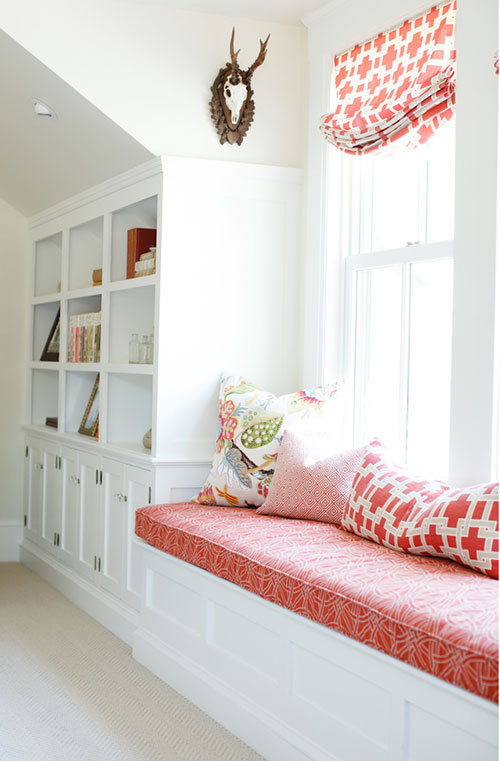 4caitlin #interior #design #decor #deco #decoration