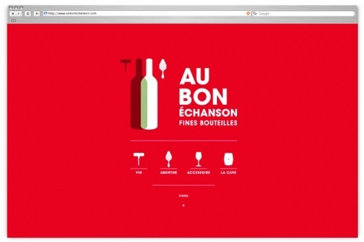 Atelier Müesli – Design graphique #website #design #web