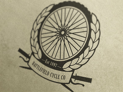 Battle Cycles #cycle #battle