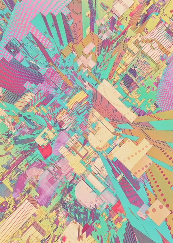 Atelier Olschinsky | PICDIT