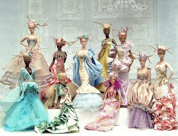 Photography Blog: Dolls Photography by Cholo Ayuyao #inspiration #still #photography #life