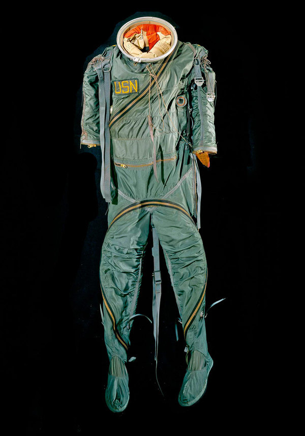 Posted Image #photos #pace #space #wardarobe #fashion #suit