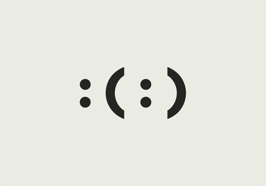 Selected <br> Logos and Logotypes - Mega – Visual Personality