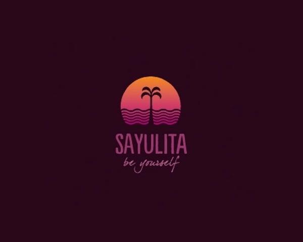 Creative Logo Design Inspiration #design #logo