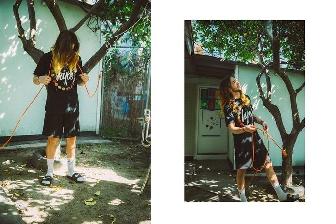 hype clothing,