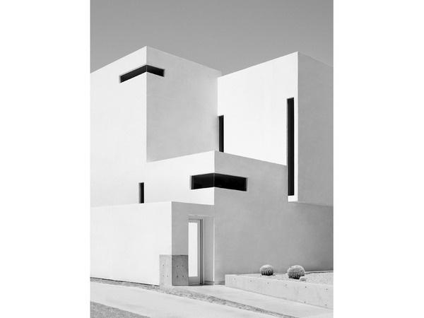 ARCHITECTURE Nicholas Alan Cope #alan #architecture #nicholas #cope