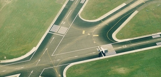 21.jpg (800×383) #aerial #belgium #photography #nature #plane #brussels #airport