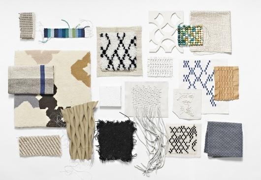studio elina helenius #textiles #helenius #elina #helsinki