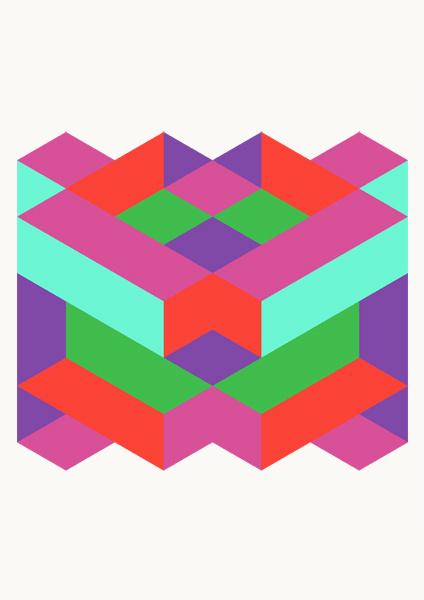 XOYO Sam Coldy #design #graphic