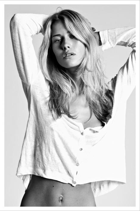 ERIN VAN DONGEN #model #woman #girl #photo #women #photography #fashion #beauty