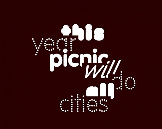 ANDREAS JOHANSEN #typography