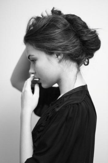 tumblr_lg8bgsRqkQ1qb87ixo1_500.jpg (JPEG Image, 466x700 pixels) #girl