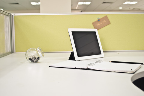 IG077 #interior #office #modern