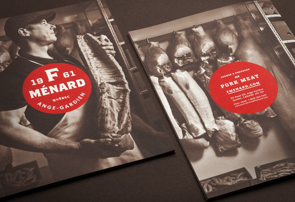 lg2boutique | http://lg2boutique.com/en #postcard #branding #stationery