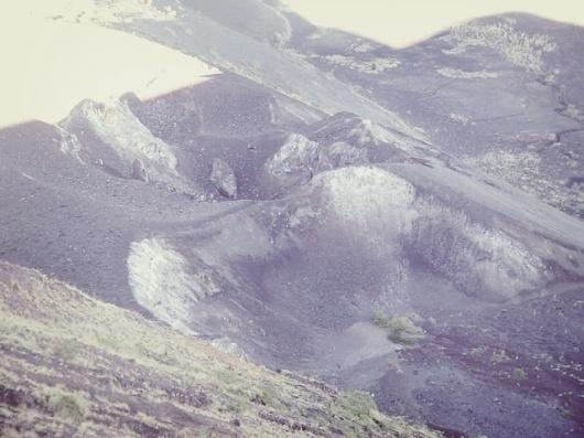 8 : Noran Bakrie #haze #of #bakrie #whimsical #landscape #out #earth #noran #photography #dreamy #purple #eerie #desert