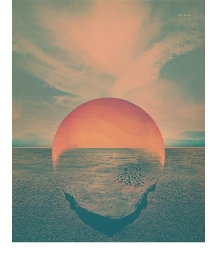 iso50_dive_1620_product.jpg (420×514) #tycho #retro #illustration #iso50 #hansen #scott