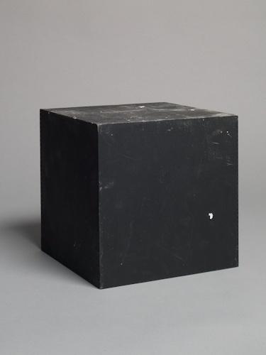 31_2009-11-28boxes143982.jpg 375×500 pixels #box