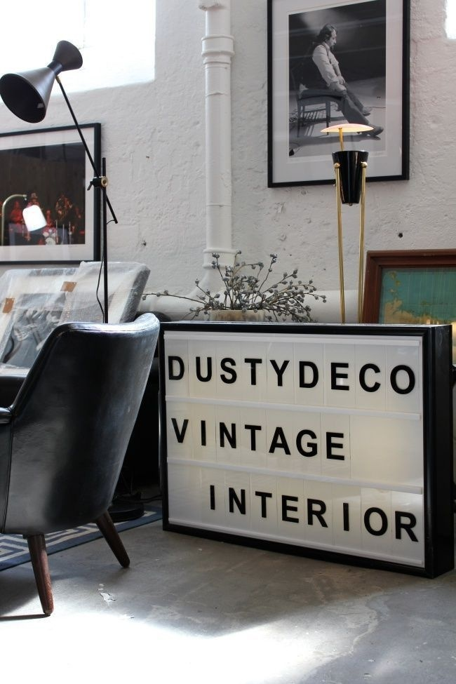 Bxxlght Lightbox www.bxxlght.com #marquee #interior #lightbox #lamp #sign #quote #typography #design #decor #industrial #industrialdesign #helvetica #type #bxxlght #neon