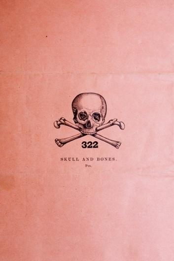 Buamai - Yimmy's Yayo™ #design #logo #bones #feel #322
