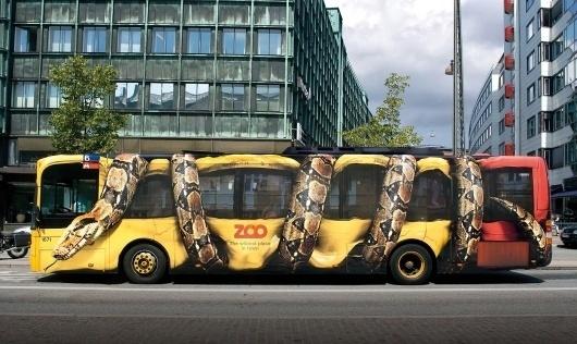 CopenhagenZooBoa.jpg (image) #youngrubicam #advertisement