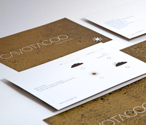 Prints #hotel #identity