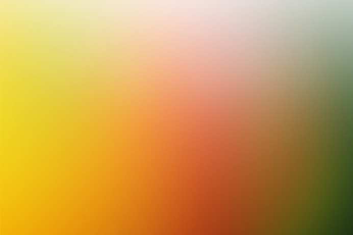 #colorfulworld #color #yellow #red #green #hot #minimalart #art #choartist #cho-artist #cho_artist #cho