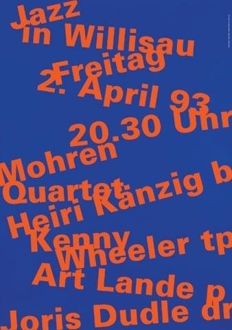 Details #poster