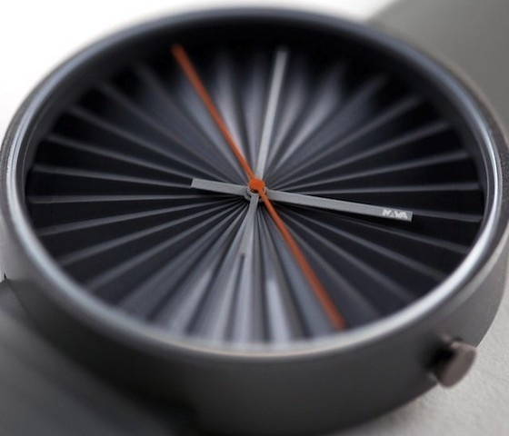 Plicate Watch #gadget