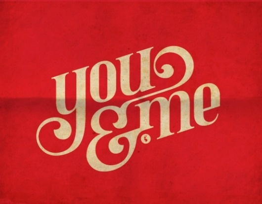 Typography Projects 3 on the Behance Network #lettering #awesome