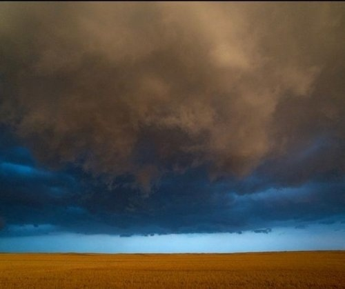 Exteme Weather Photography by Jim Reed » Creative Photography Blog #inspiration #photography #nature