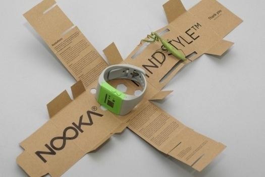 Best Packaging Glue Origami Assembled Seconds Images On Designspiration